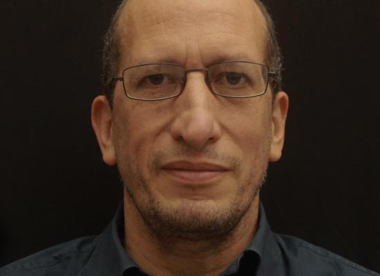Cesar Martignon