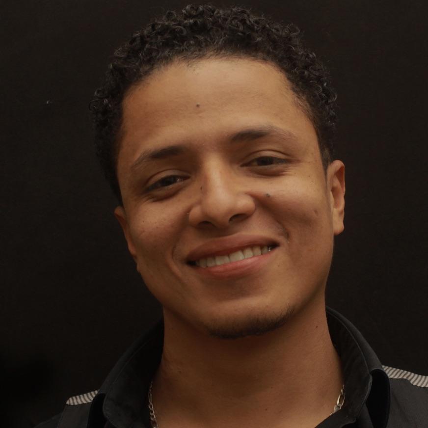 Cristhian Torres