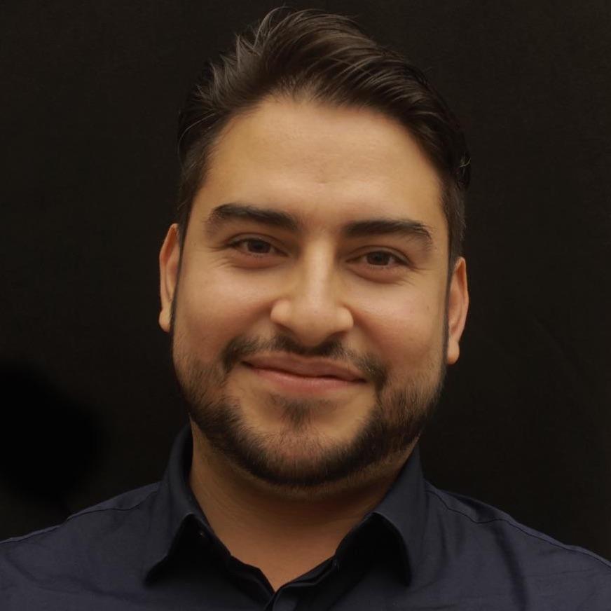 Daniel Chazarreta