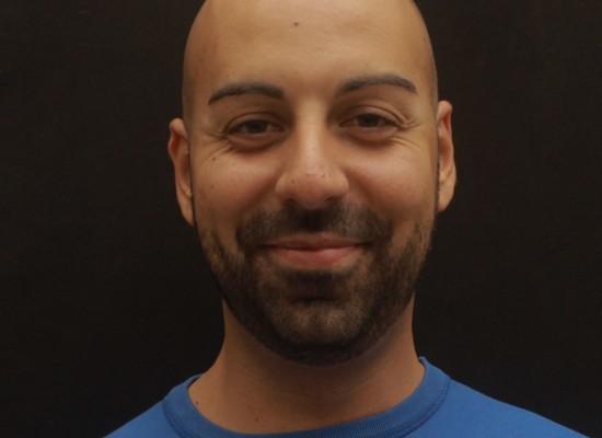 Emanuele Campigli