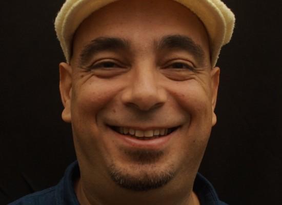 Filippo Sgrani