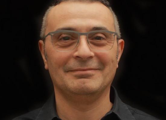 Tiziano Carfora