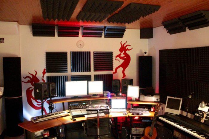trattamento-acustico-studio-di-registrazione-tappeti-sonori-02-min