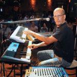 cesar_martignon_latino_salsa_piano